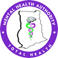 Accra Psychiatric Hospital - Mental Health Authority